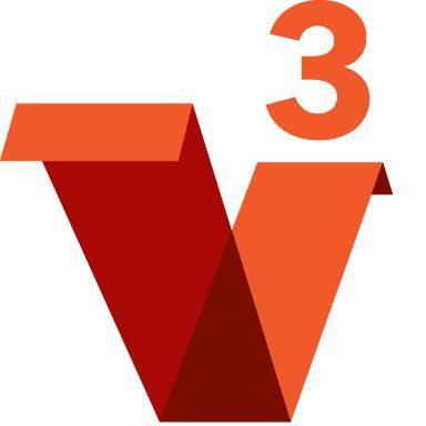 website_icon_v3